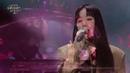 U Sung Eun — One million roses — OST My Ajusshi (Lee Sun Kyun, Lee Ji Eun)