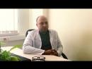 Отзыв врача на крем воск «ЗДОРОВ» от геморроя