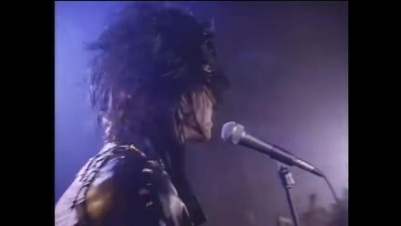 I Hate Myself for Loving You - 1988 - YouTube