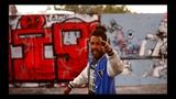 Sam Binga &amp Redders - She Dun Know (Official Video)