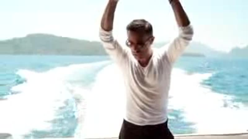 турецкие песни Мустафа Сандал - Бен Олсайдым_low.mp4