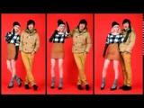 Lee Min Ho - Semir New Couple Christmas Party
