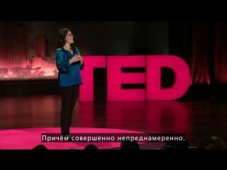 Венди Сузуки: Как физическая активность может прокачать наш мозг
