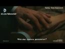 Филиппос и Ева Вызовите врача! (ТХ) 50 серия Моя родина - это ты
