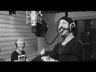 Emir Ersoy ft. Cem Yılmaz, Kenan Doğulu - Cambaz