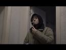 Boulevard Depo — Дорогой и фантастически печальный (Документальный фильм) [НШ]