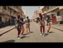 Major Lazer - Loyal (feat. Kizz Daniel _u0026 Kranium) (Official Music Video)