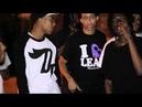 G Herbo aka Lil Herb x Lil Bibby Kill Shit Shot By @KingRtb Official Music Video
