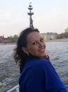 Ирина Королёва фото #25