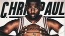 "Chris Paul - ""NO NAME"" (2017-18 Rockets Highlights) ᴴᴰ"