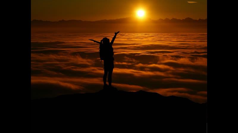В каждом Человеке как бы низко не упал всегда есть частичка Света