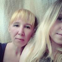 Ольга Дудырева