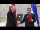Ӯзбекистон Мирзиёев нисбати муҳоҷирон роҳи Каримовро идома медиҳад