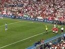 Sevilla FC - Getafe CF [Final Copa del Rey 2006/2007]