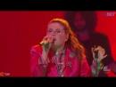 American.Idol.S16E16.Part2
