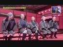 Gaki No Tsukai Batsu Game_ Enthusiastic Teachers (rus sub) Part 3_funny