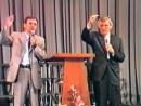 Проповеди ДЭВИД ВИЛКЕРСОН СВИДЕТЕЛЬСТВО ПРОДАЙ СВОЙ ТЕЛЕВИЗОР проповеди христиан