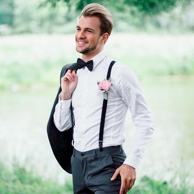 Evgeniy Bobkov