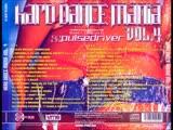 hard dance mania vol.2 vol.3