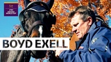 Boyd Exell Eight-Time World Cup Champion on Indoor vs. Outdoor Driving &amp More! - Rider in Focus
