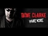 White Noise 645 (with Dave Clarke) 14.05.2018