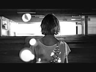 Cornelius SA Essential I Feat Justee - Tell Me ( Mulandi Mariko Mweya Remix
