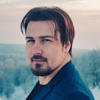 АнтонКондратьев