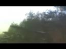 [v-s.mobi]Самый классный клип о Великой Отечественной войне....mp4