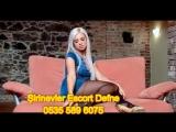 esenyurt escort 0535 589 6075