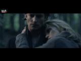 Uplifting Trance - Yury Medovikov - The Mad Uplifting Trance (https://vk.com/vidchelny)