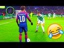 Funny Soccer Football Vines 2018 ● Goals l Skills l Fails 70