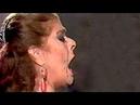 La Paquera de Jerez cante Parrilla de Jerez toque – Tangos