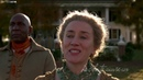 Outlander: Meet Aunt Jocasta [RUS SUB]