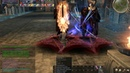 Lineage 2 hard exp TH Scryde x55