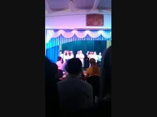 София Холод - Live