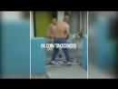 TAKE COVER 177 Лучшие уличные драки KirbLaGoop - Ya Aint prod. Slugga vk/takecovers