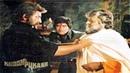 Винод Кханна,Шабана Азми-индийский фильмЗов крови1978г