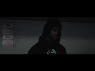 OG Maco x Young Crazy - OFF (Official Music Video)