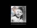 MARIBEL CON EFECTOS MUSICALIZADO : 90 AÑOS DE FELICIDAD .