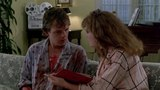 Кошмар на улице вязов 2 Месть Фредди A Nightmare on Elm Street Part 2 Freddy's Revenge (1985)