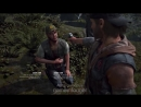 Days Gone Watch The First Hour Of gameplay 2018 (High Quality)