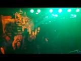 Арт-Клиника- Мой рок-н-ролл