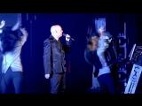 Pet Shop Boys. Electric Tour (Live 2013 HD)