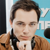 Родион Газманов фото