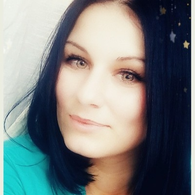 Olenka Shabalina