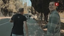 Непосредственно Каха - 4 сезон 1 серия Порядочность не вернешь