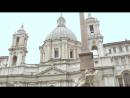 7. Piazza Navona