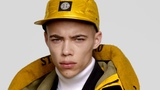 6915 Stone Island AW '018'019_Collection Video