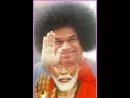 Sai Bhajan - Aana Hi Padega Baba
