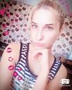 Avgustina Kirilenko фото #14